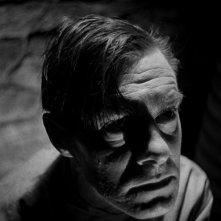 Colin Clive è Henry Frankenstein nel film La moglie di Frankenstein
