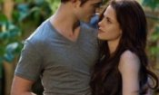 The Twilight Saga: Breaking Dawn - Parte 2: clip esclusiva