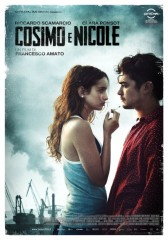 Cosimo e Nicole in streaming & download