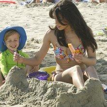 Dexter: Aimee Garcia nell'episodio Argentina