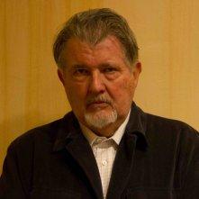 Il regista Walter Hill in una foto promozionale