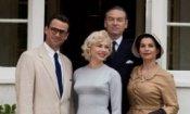 Il DVD di Marilyn