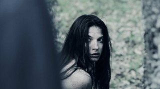 Soma: Roberta Stellato in un'immagine della web series