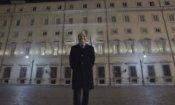 Roma 2012: S.B. L'Italia non lo conosceva bene