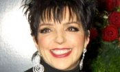 Liza Minnelli guest star in Smash