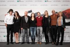 Roma 2012: Paolo Franchi anima il festival con E la chiamano estate