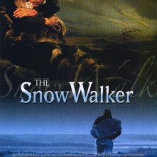 The Snow Walker: la locandina del film