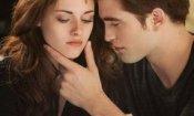 In sala: l'ultimo capitolo di Twilight, Acciaio e 7 psicopatici