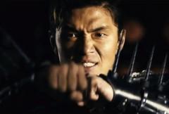 L'uomo con i pugni di ferro: parla l'attore Rick Yune