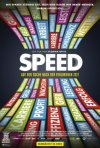 Speed: In Search of Lost Time: la locandina del film