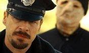 Surveillance: il film della figlia di David Lynch arriva in DVD