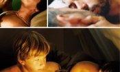 TLA Releasing Italia - nuova linfa per il cinema LGBT