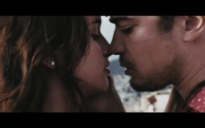 Trailer - Cosimo e Nicole