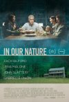 In Our Nature: la locandina del film