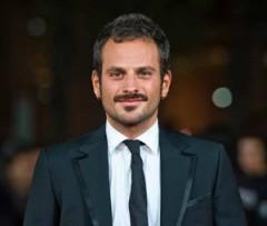 Pippo Mezzapesa: 'Pinuccio Lovero è l'Obama di Bitonto'