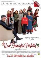 Una famiglia perfetta in streaming & download