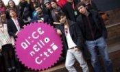 Roma 2012: My Sweet Orange Tree vince Alice nella città