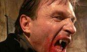 Dracula 3D: backstage esclusivo del film