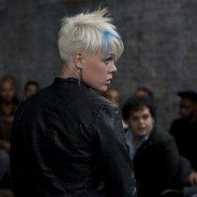 Tentazioni (Ir)resistibili: Pink in una scena del film