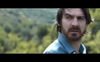 Trailer - Dead Europe