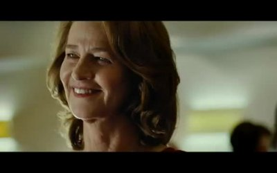 Trailer - I, Anna