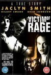 Victim of Rage: la locandina del film