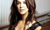 Blue Bloods: Annabella Sciorra guest star della serie