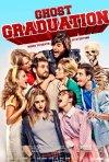 Ghost Academy: la locandina del film