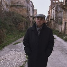 Giuseppe Tornatore - Ogni film un'opera prima: Giuseppe Tornatore in una scena