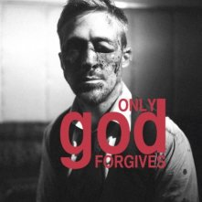 Only God Forgives: un malmenato Ryan Gosling nel promo poster