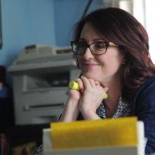 Smashed: Megan Mullally in una scena del film
