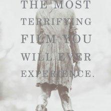 Evil Dead: la locandina del film