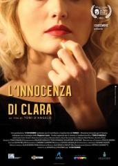 L'innocenza di Clara in streaming & download
