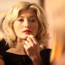 L'innocenza di Clara: Chiara Conti in una scena del film