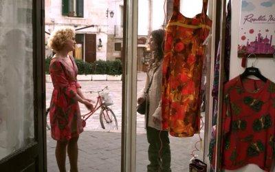 Trailer Esclusivo - Si può fare l'amore vestiti?