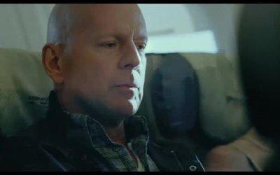 Trailer Italiano - Die Hard - Un buongiorno per morire