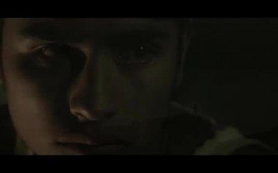 Trailer - Los salvajes