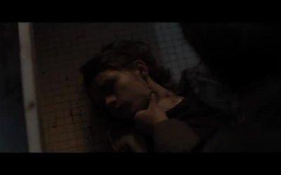Trailer - The Hypnotist