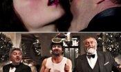 Dracula 3D, Il peggior Natale della mia vita e altri film in uscita