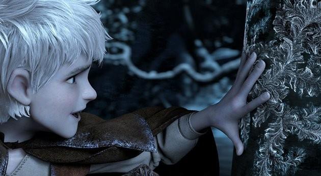 Le 5 Leggende Jack Frost E L Affascinante Ragazzo Che Al Suo Passaggio Lascia Il Freddo Invernale 258573