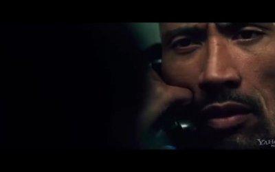 Trailer - Snitch