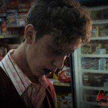 A.Z.A.S. All Zombies are Stupid: una foto di scena della web series