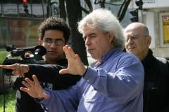 Marco Bechis e l'impegno civile: il suo Mundo Invisìvel a Roma 2012