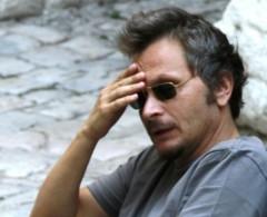E la chiamano Estate: Paolo Franchi parla del suo film