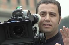 Peter Marcias presenta 'Dimmi che destino avrò' in anteprima al TFF