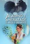Le Mille e una notte - Aladino e Sherazade: la locandina del film