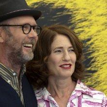 Ruby Sparks: i registi Jonathan Dayton e Valerie Faris a Locarno