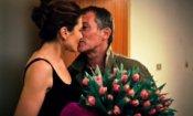 Recensione L'amore è imperfetto (2012)