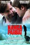 Nanga Parbat: la locandina del film