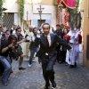 To Rome with Love: il film di Woody Allen dal 4 dicembre in homevideo